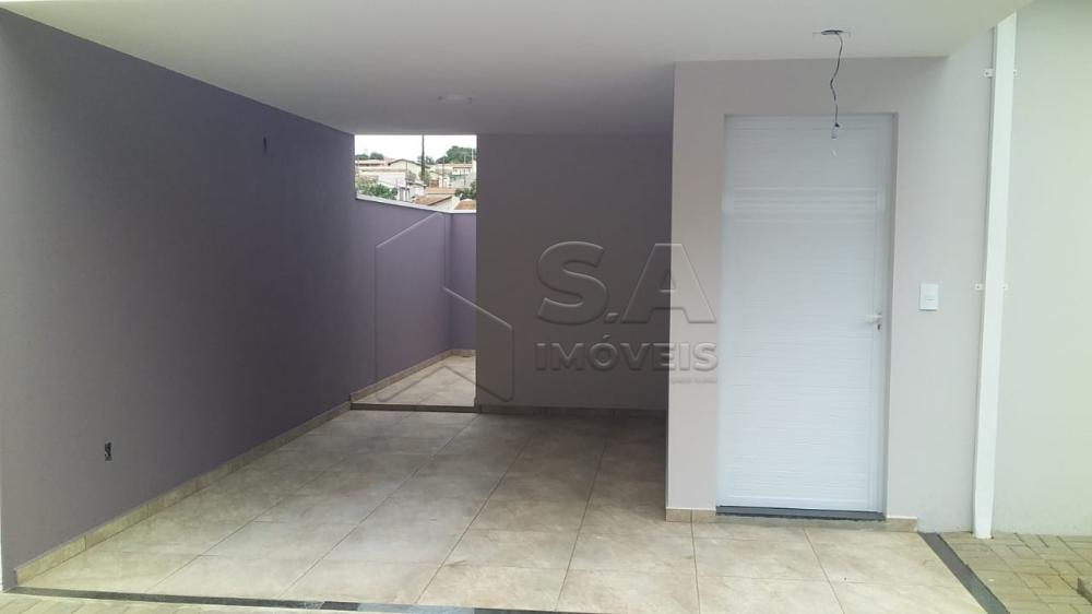 Alugar Casa / Padrão em Botucatu apenas R$ 700,00 - Foto 3