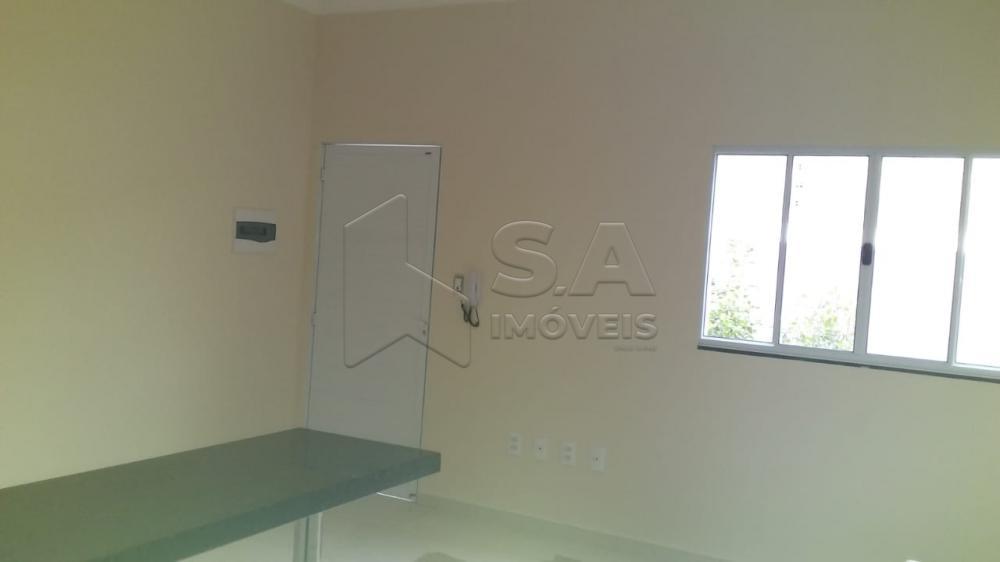 Alugar Casa / Padrão em Botucatu apenas R$ 700,00 - Foto 5