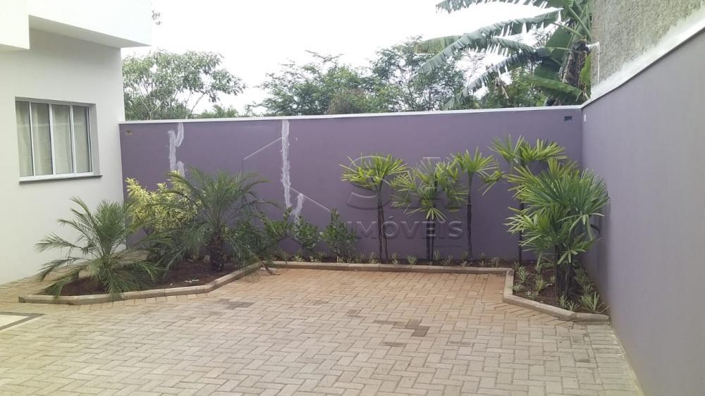 Alugar Casa / Padrão em Botucatu apenas R$ 700,00 - Foto 10