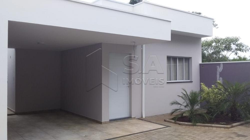 Alugar Casa / Padrão em Botucatu apenas R$ 700,00 - Foto 2