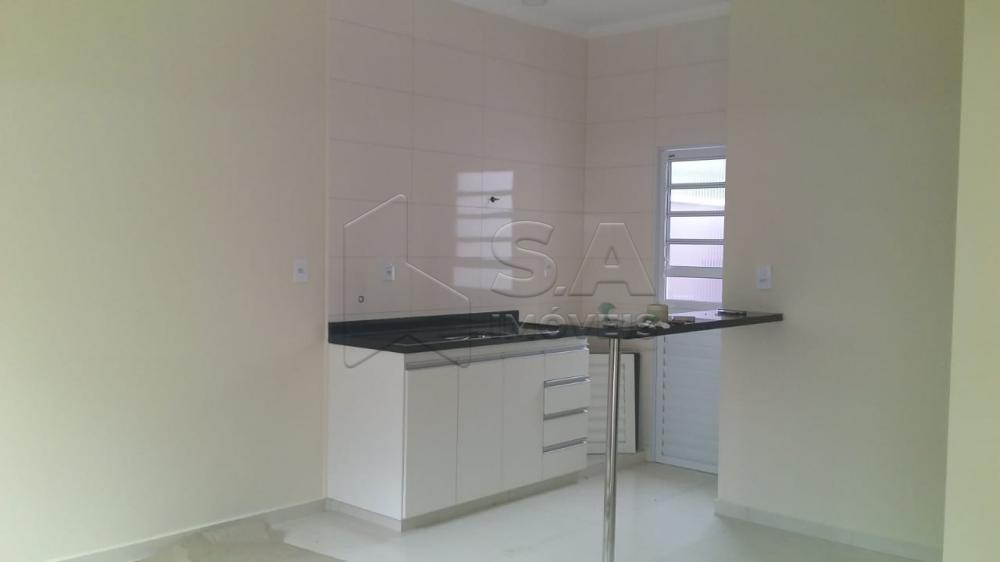 Alugar Casa / Padrão em Botucatu apenas R$ 700,00 - Foto 4