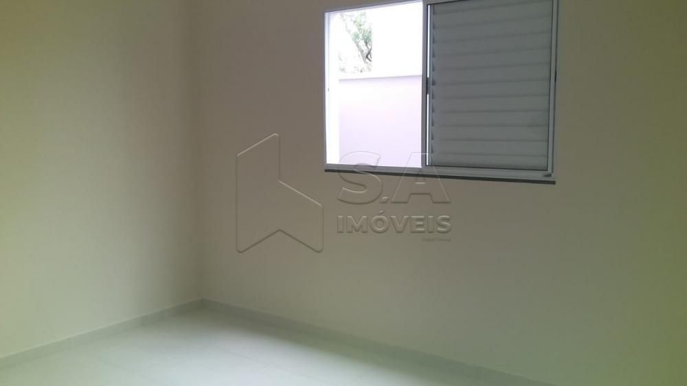 Alugar Casa / Padrão em Botucatu apenas R$ 700,00 - Foto 7