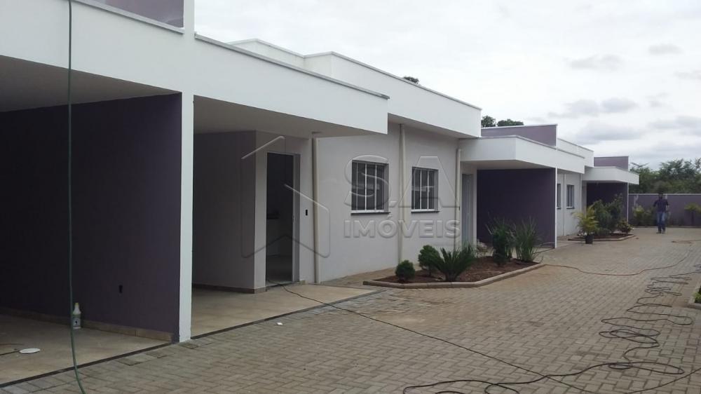 Alugar Casa / Padrão em Botucatu apenas R$ 700,00 - Foto 11