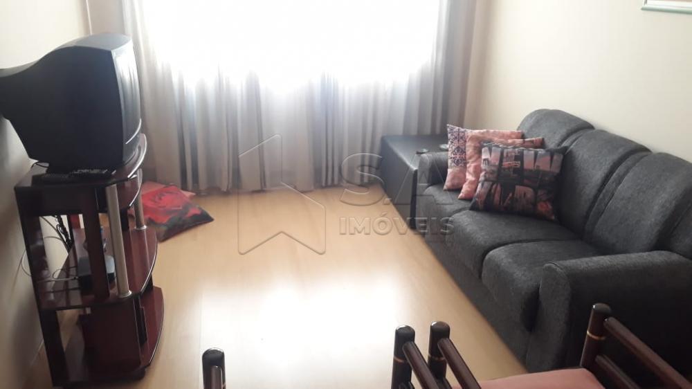 Alugar Apartamento / Mobiliado em Botucatu apenas R$ 1.050,00 - Foto 2