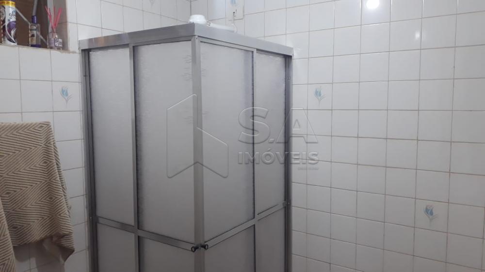 Alugar Apartamento / Mobiliado em Botucatu apenas R$ 1.050,00 - Foto 8