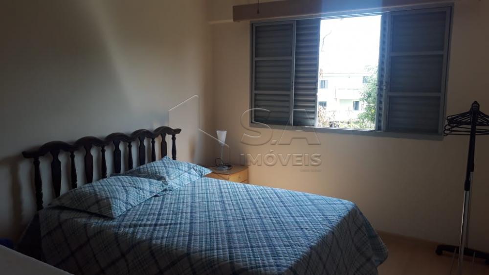 Alugar Apartamento / Mobiliado em Botucatu apenas R$ 1.050,00 - Foto 10