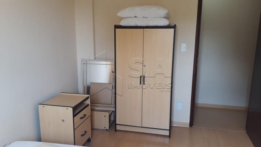 Alugar Apartamento / Mobiliado em Botucatu apenas R$ 1.050,00 - Foto 11