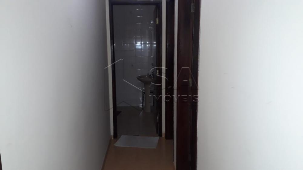 Alugar Apartamento / Mobiliado em Botucatu apenas R$ 1.050,00 - Foto 6