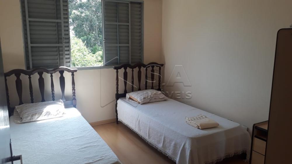 Alugar Apartamento / Mobiliado em Botucatu apenas R$ 1.050,00 - Foto 12
