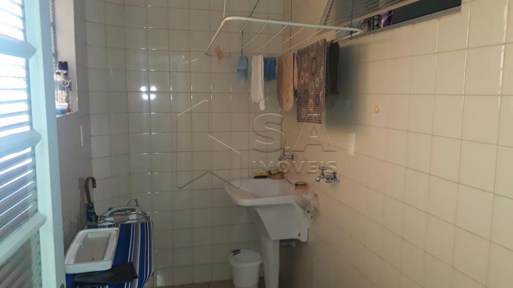 Alugar Apartamento / Mobiliado em Botucatu apenas R$ 1.050,00 - Foto 5