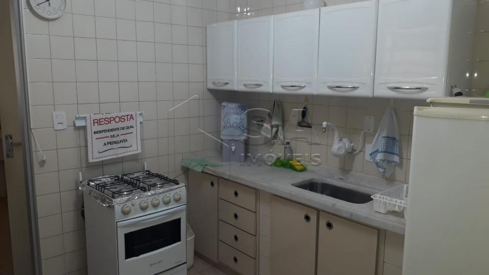Alugar Apartamento / Mobiliado em Botucatu apenas R$ 1.050,00 - Foto 4