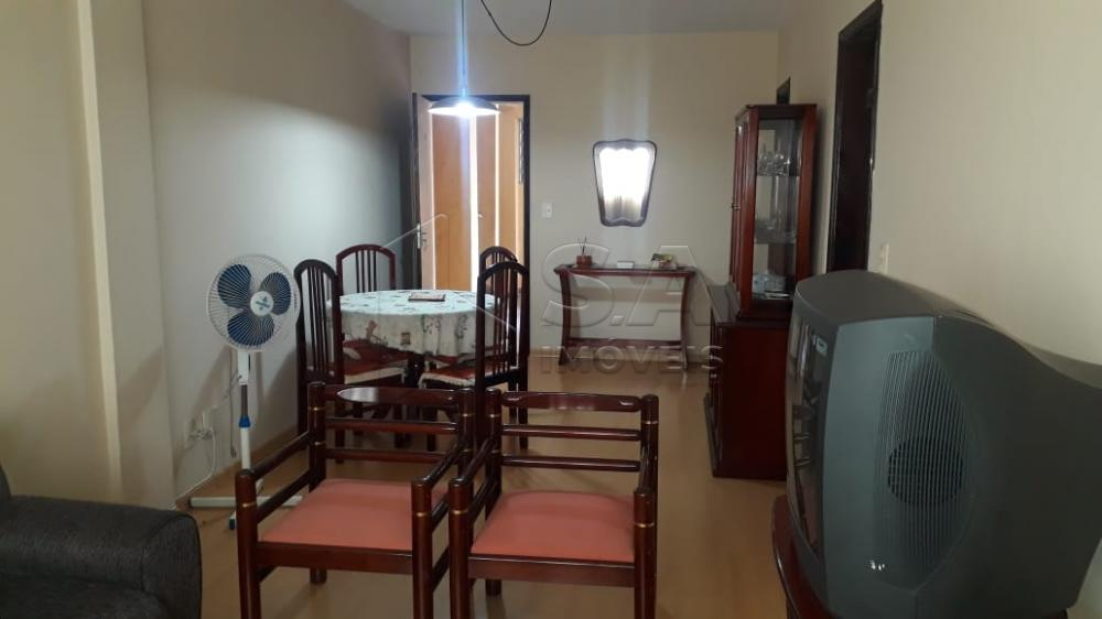 Alugar Apartamento / Mobiliado em Botucatu apenas R$ 1.050,00 - Foto 3
