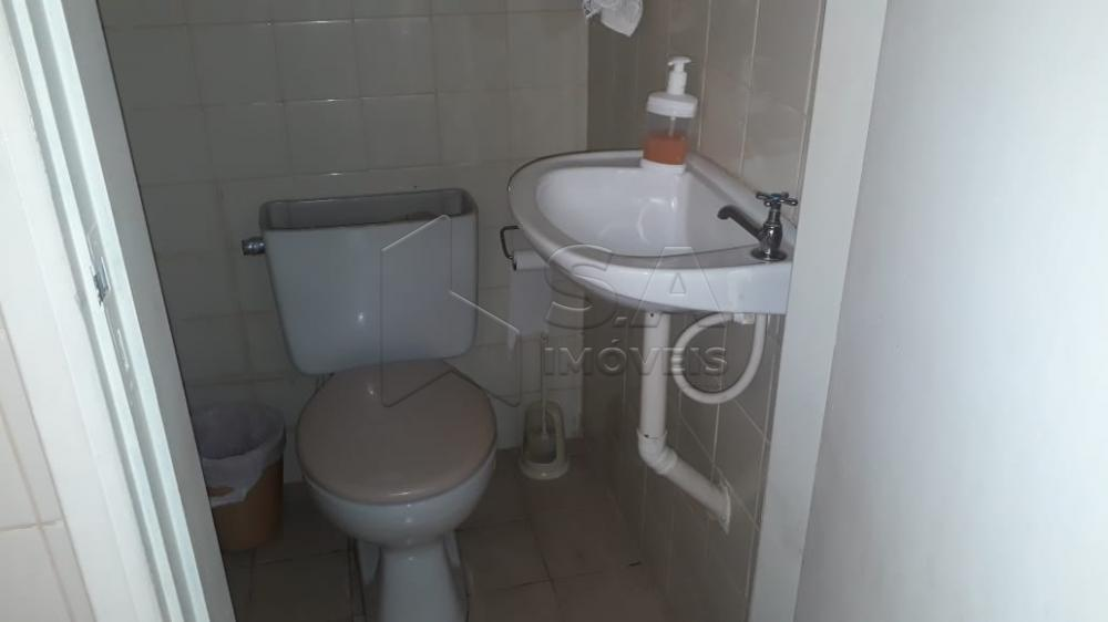 Alugar Apartamento / Mobiliado em Botucatu apenas R$ 1.050,00 - Foto 13