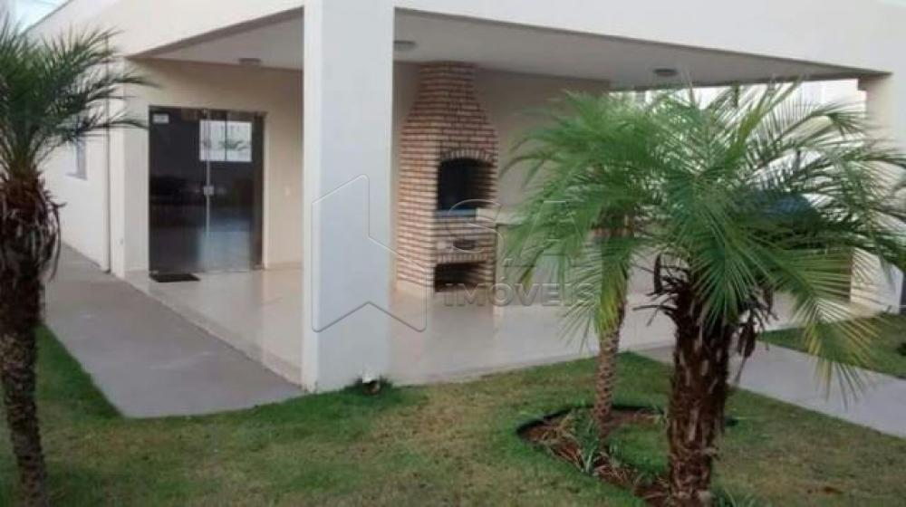 Alugar Casa / Condomínio em Botucatu apenas R$ 800,00 - Foto 2