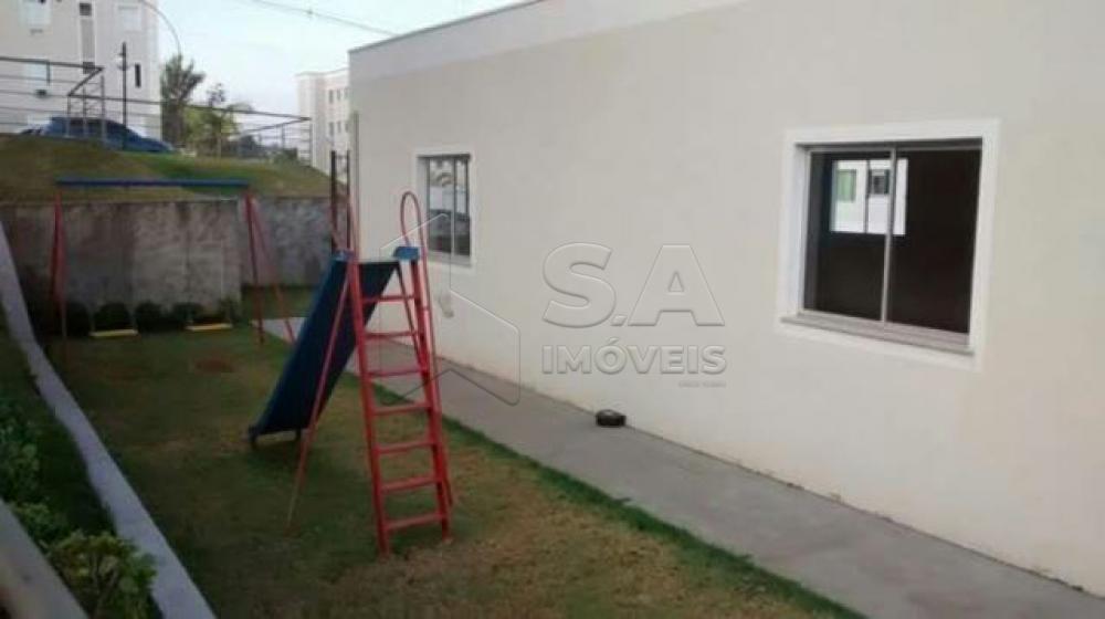 Alugar Casa / Condomínio em Botucatu apenas R$ 800,00 - Foto 3