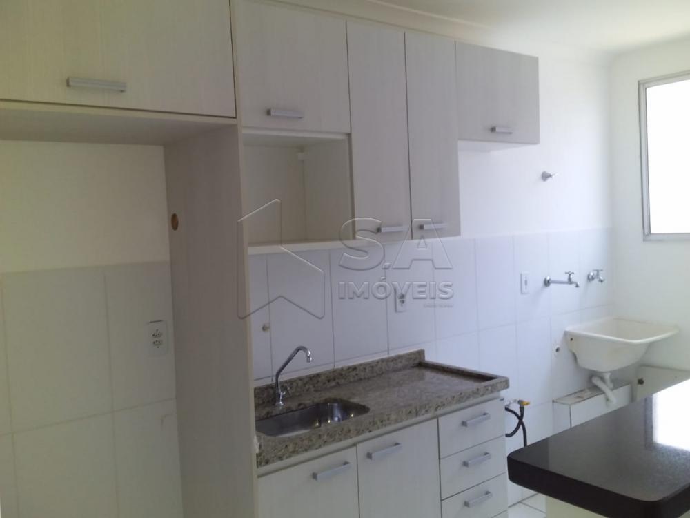 Alugar Casa / Condomínio em Botucatu apenas R$ 800,00 - Foto 4