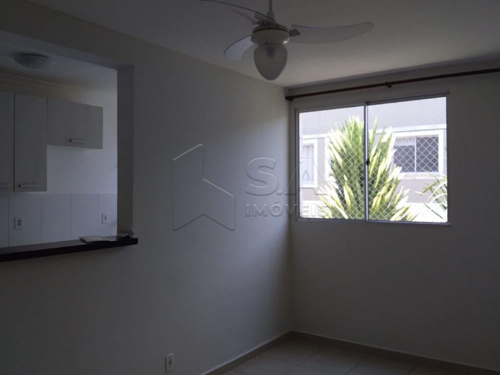 Alugar Casa / Condomínio em Botucatu apenas R$ 800,00 - Foto 5
