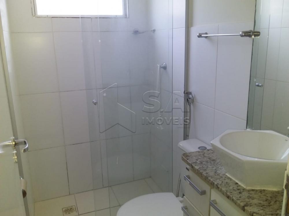 Alugar Casa / Condomínio em Botucatu apenas R$ 800,00 - Foto 7