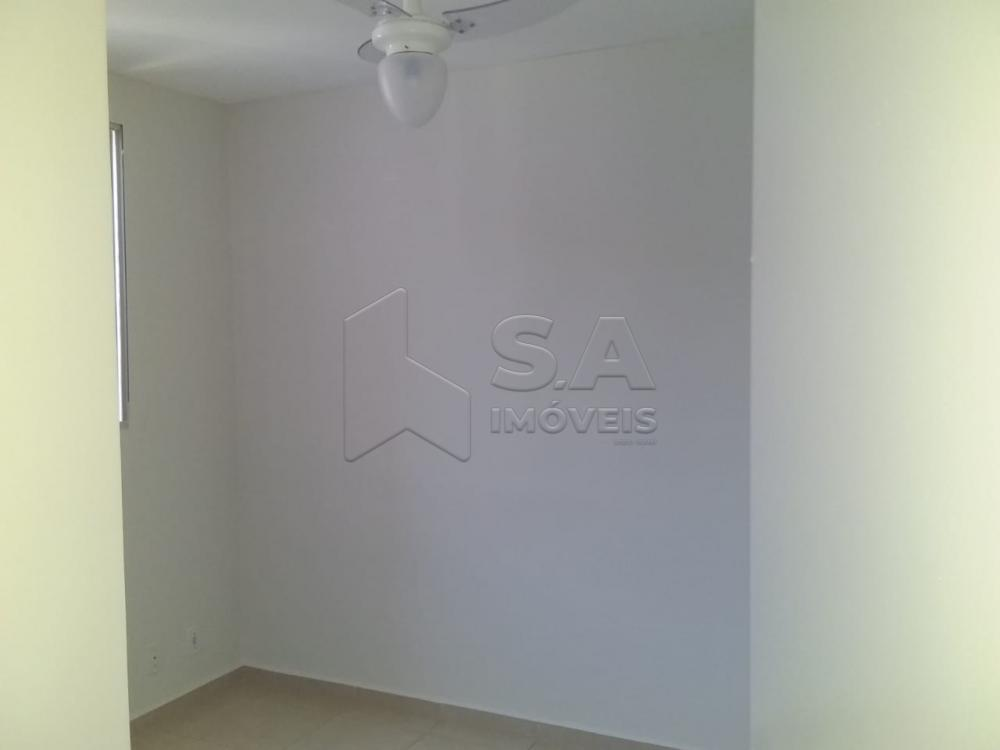 Alugar Casa / Condomínio em Botucatu apenas R$ 800,00 - Foto 8