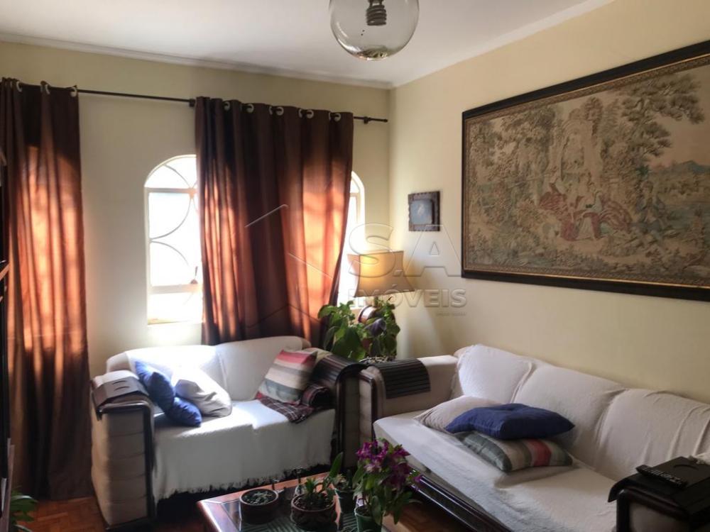 Comprar Casa / Padrão em Botucatu R$ 480.000,00 - Foto 1