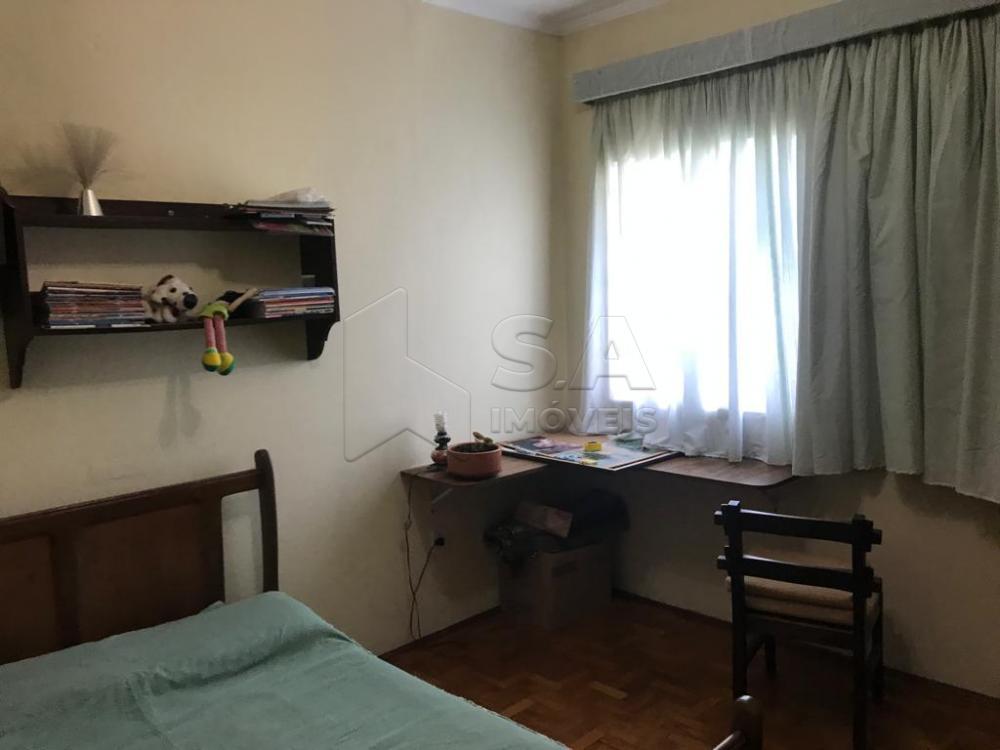 Comprar Casa / Padrão em Botucatu R$ 480.000,00 - Foto 4