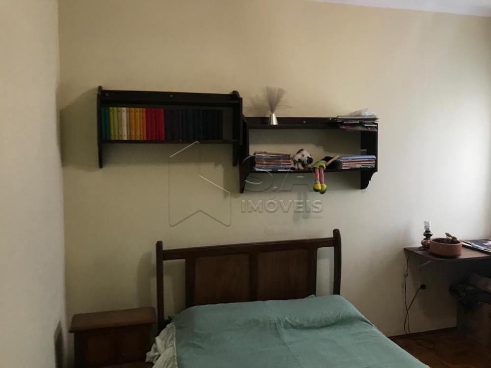 Comprar Casa / Padrão em Botucatu R$ 480.000,00 - Foto 5