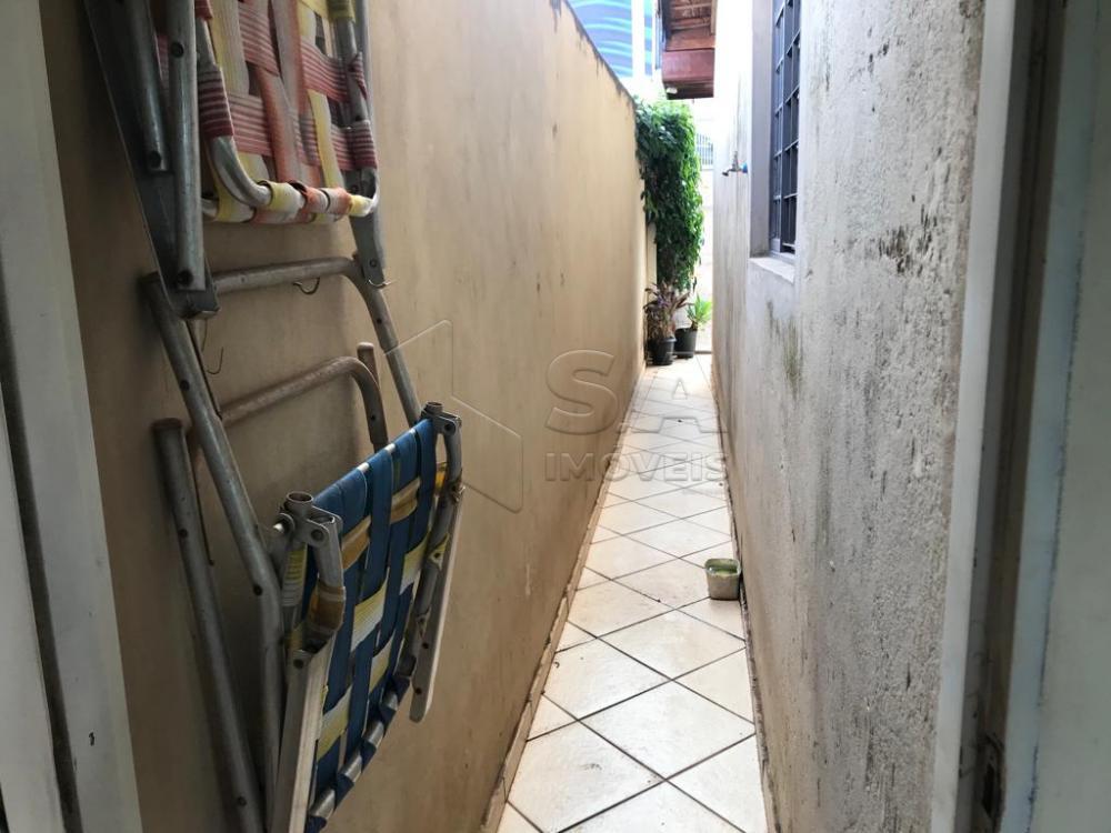 Comprar Casa / Padrão em Botucatu R$ 480.000,00 - Foto 7