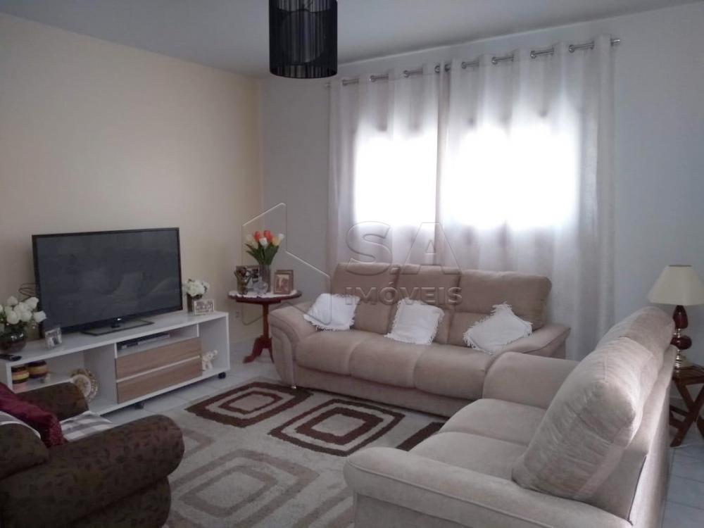 Comprar Casa / Padrão em Botucatu apenas R$ 400.000,00 - Foto 1