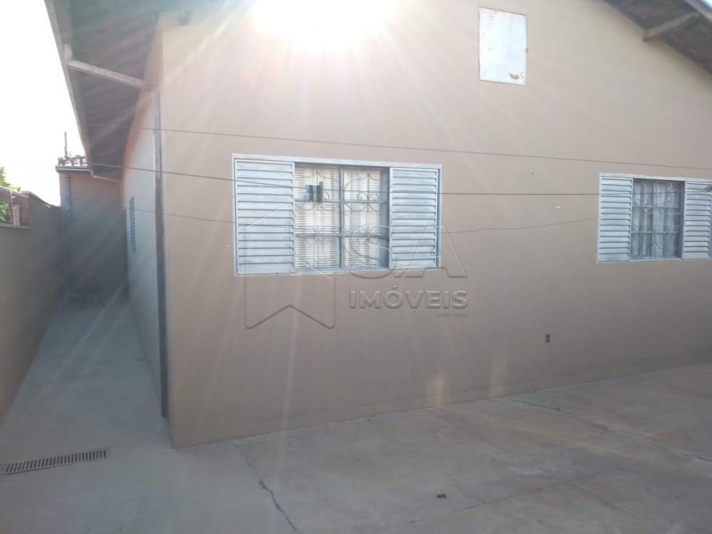 Comprar Casa / Padrão em Botucatu apenas R$ 400.000,00 - Foto 18