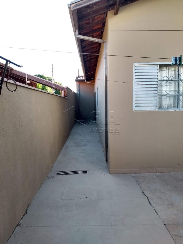 Comprar Casa / Padrão em Botucatu apenas R$ 400.000,00 - Foto 19
