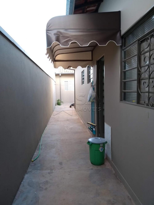 Comprar Casa / Padrão em Botucatu apenas R$ 400.000,00 - Foto 20