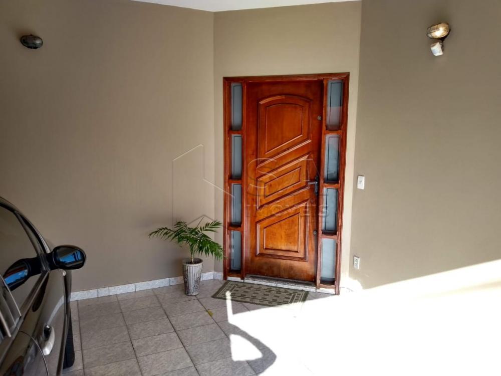 Comprar Casa / Padrão em Botucatu apenas R$ 400.000,00 - Foto 21