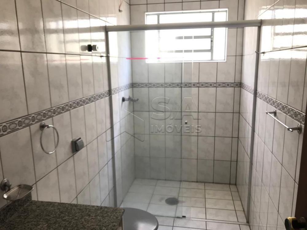 Comprar Casa / Padrão em Botucatu apenas R$ 370.000,00 - Foto 4