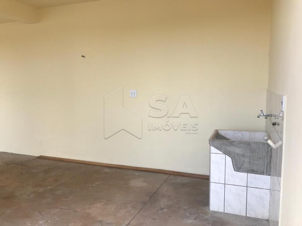 Comprar Casa / Padrão em Botucatu apenas R$ 370.000,00 - Foto 8