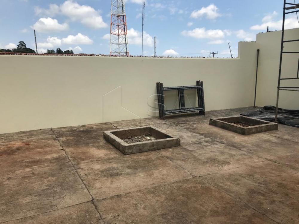 Comprar Casa / Padrão em Botucatu apenas R$ 370.000,00 - Foto 9