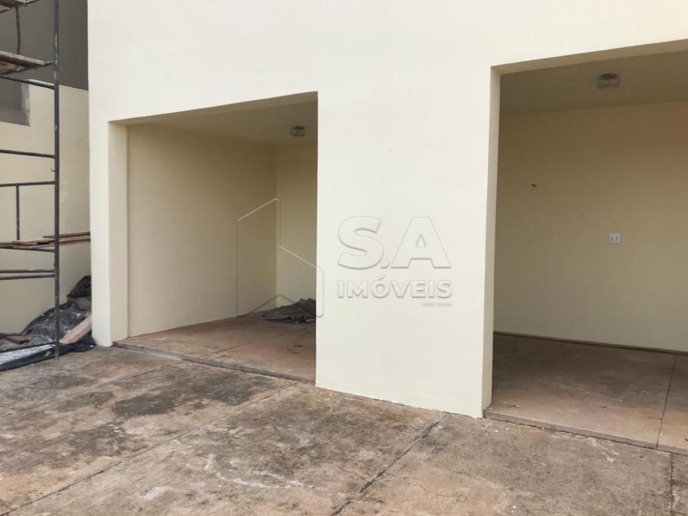 Comprar Casa / Padrão em Botucatu apenas R$ 370.000,00 - Foto 10