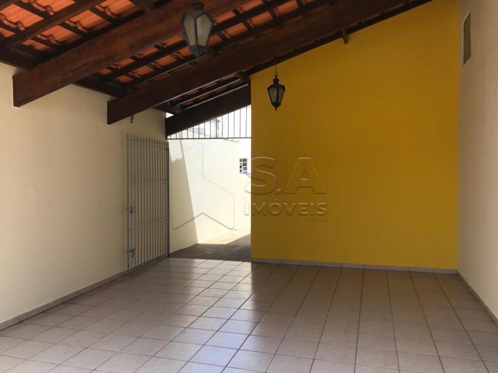 Comprar Casa / Padrão em Botucatu apenas R$ 370.000,00 - Foto 13