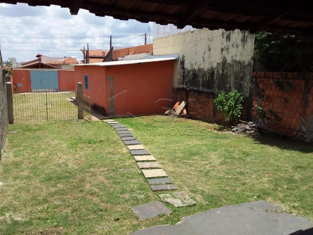 Alugar Casa / Padrão em Botucatu apenas R$ 700,00 - Foto 8