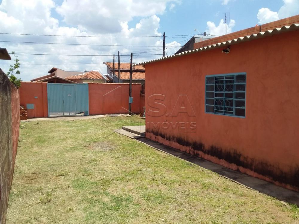 Alugar Casa / Padrão em Botucatu apenas R$ 700,00 - Foto 9