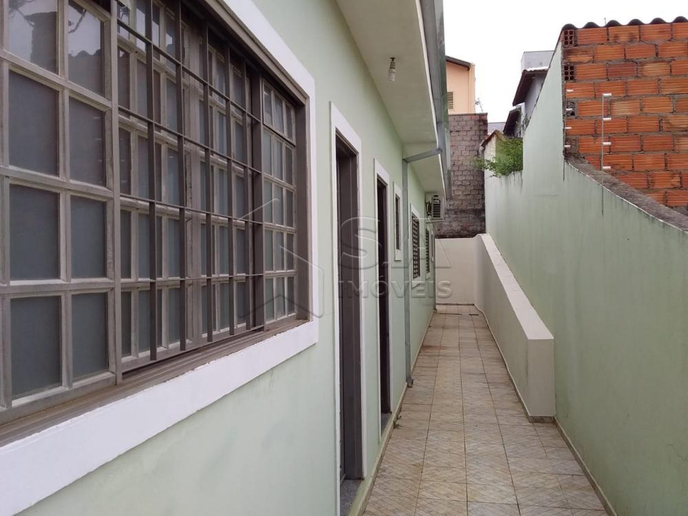 Alugar Casa / Padrão em Botucatu apenas R$ 1.200,00 - Foto 11
