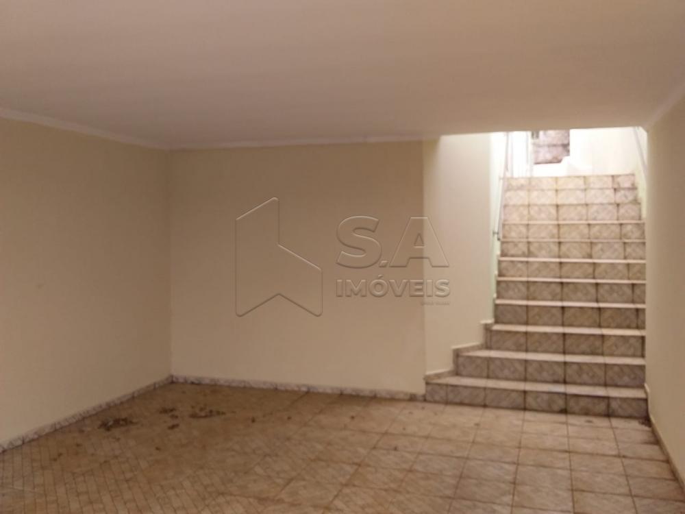 Alugar Casa / Padrão em Botucatu apenas R$ 1.200,00 - Foto 12
