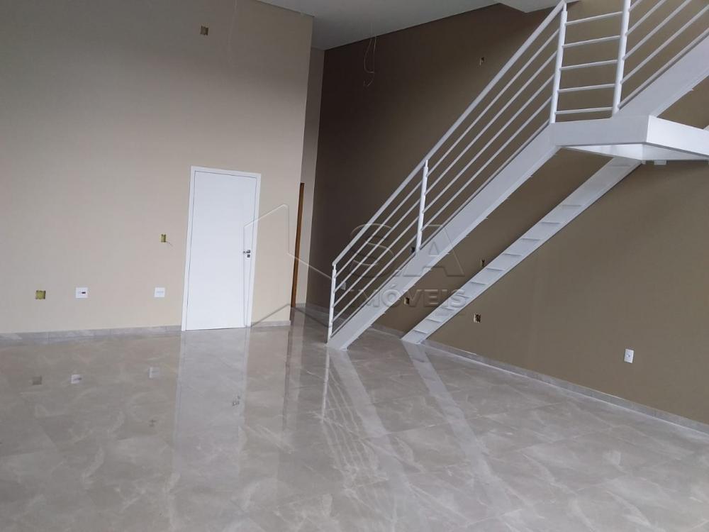 Alugar Comercial / Ponto Comercial em Botucatu apenas R$ 4.500,00 - Foto 2