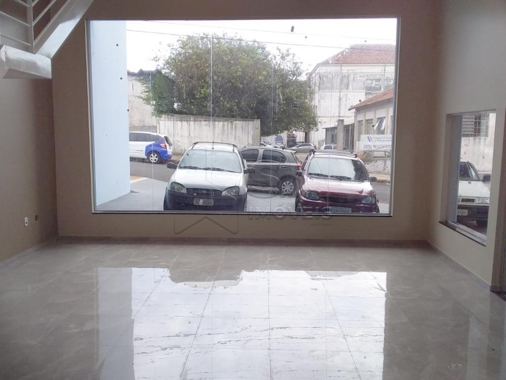Alugar Comercial / Ponto Comercial em Botucatu apenas R$ 4.500,00 - Foto 3