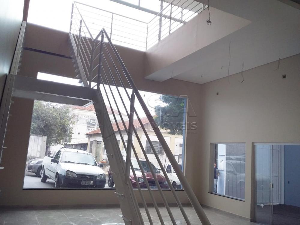 Alugar Comercial / Ponto Comercial em Botucatu apenas R$ 4.500,00 - Foto 4