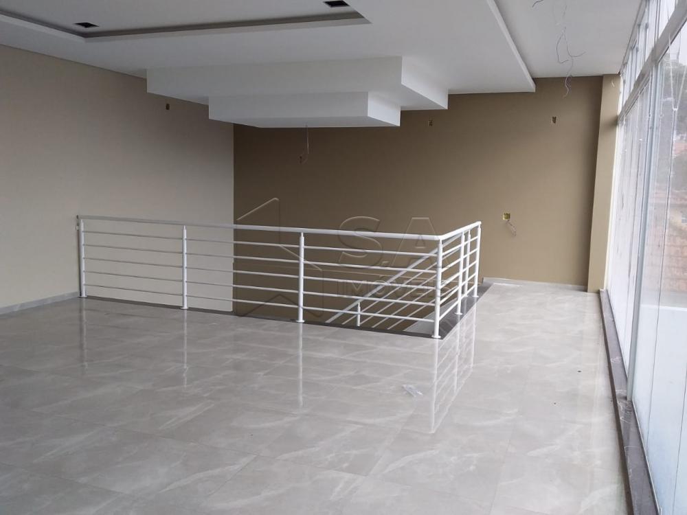 Alugar Comercial / Ponto Comercial em Botucatu apenas R$ 4.500,00 - Foto 7