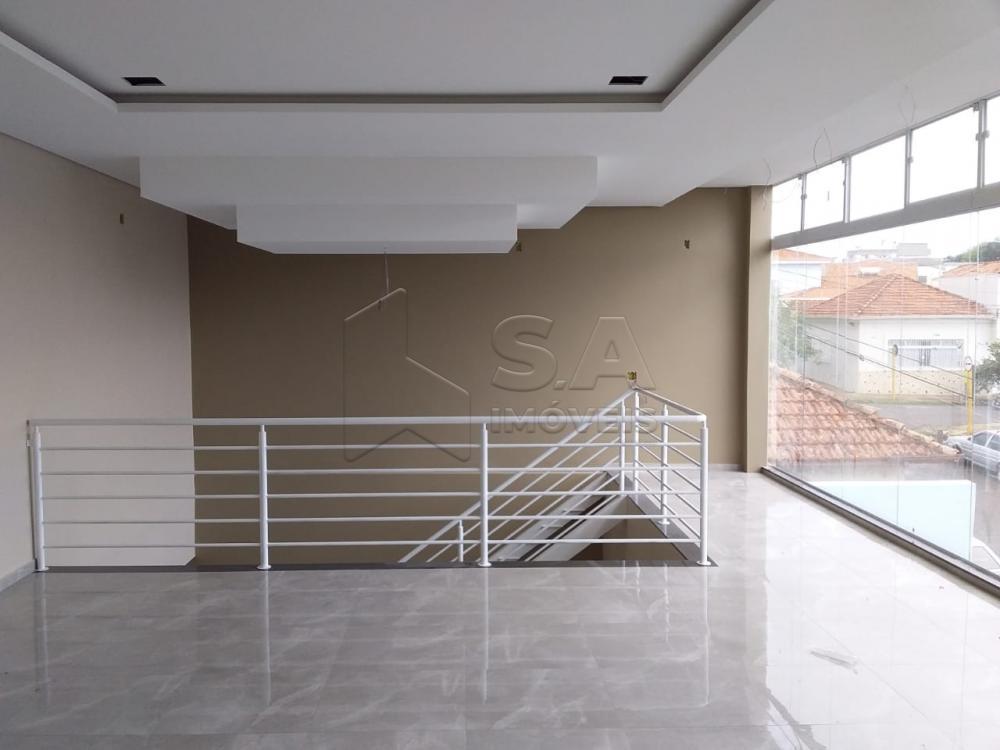 Alugar Comercial / Ponto Comercial em Botucatu apenas R$ 4.500,00 - Foto 8