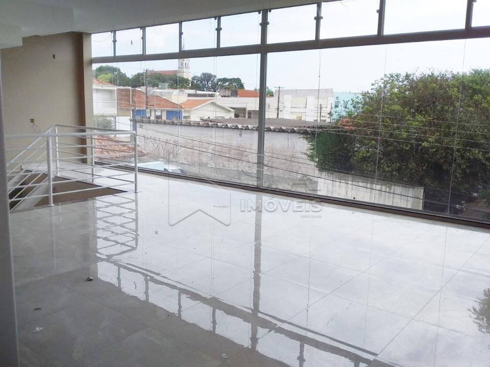 Alugar Comercial / Ponto Comercial em Botucatu apenas R$ 4.500,00 - Foto 9