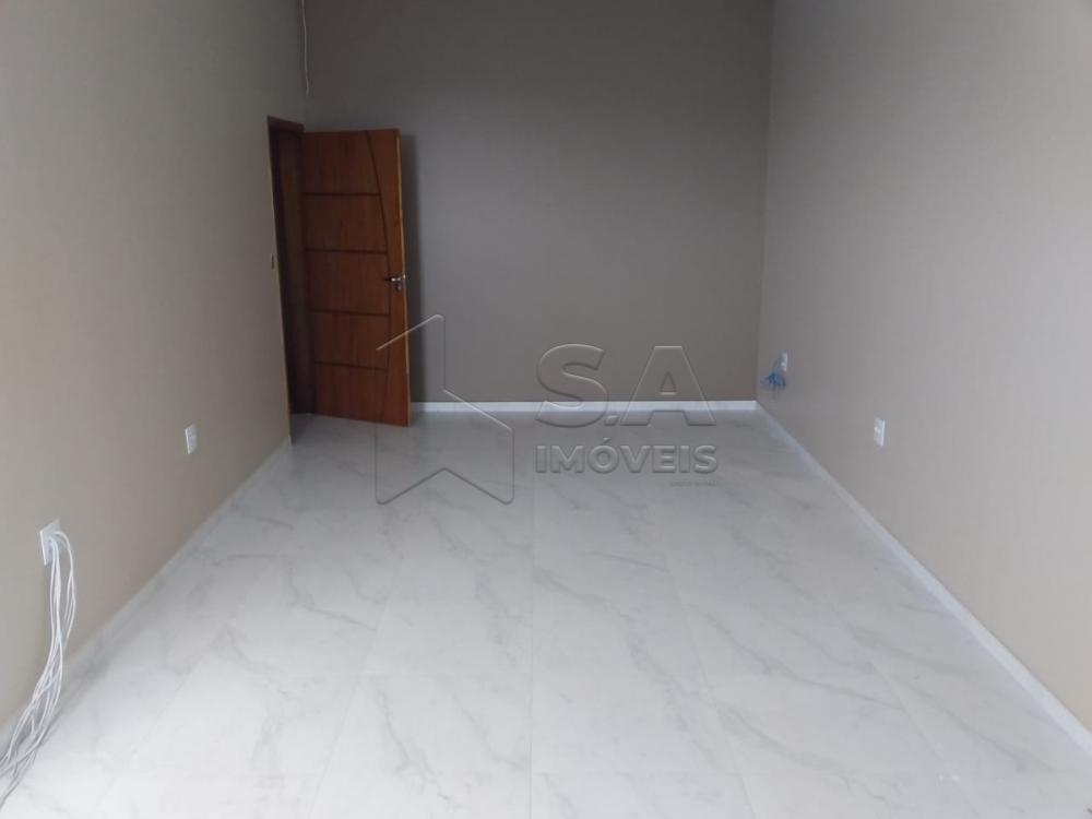 Alugar Comercial / Ponto Comercial em Botucatu apenas R$ 4.500,00 - Foto 11
