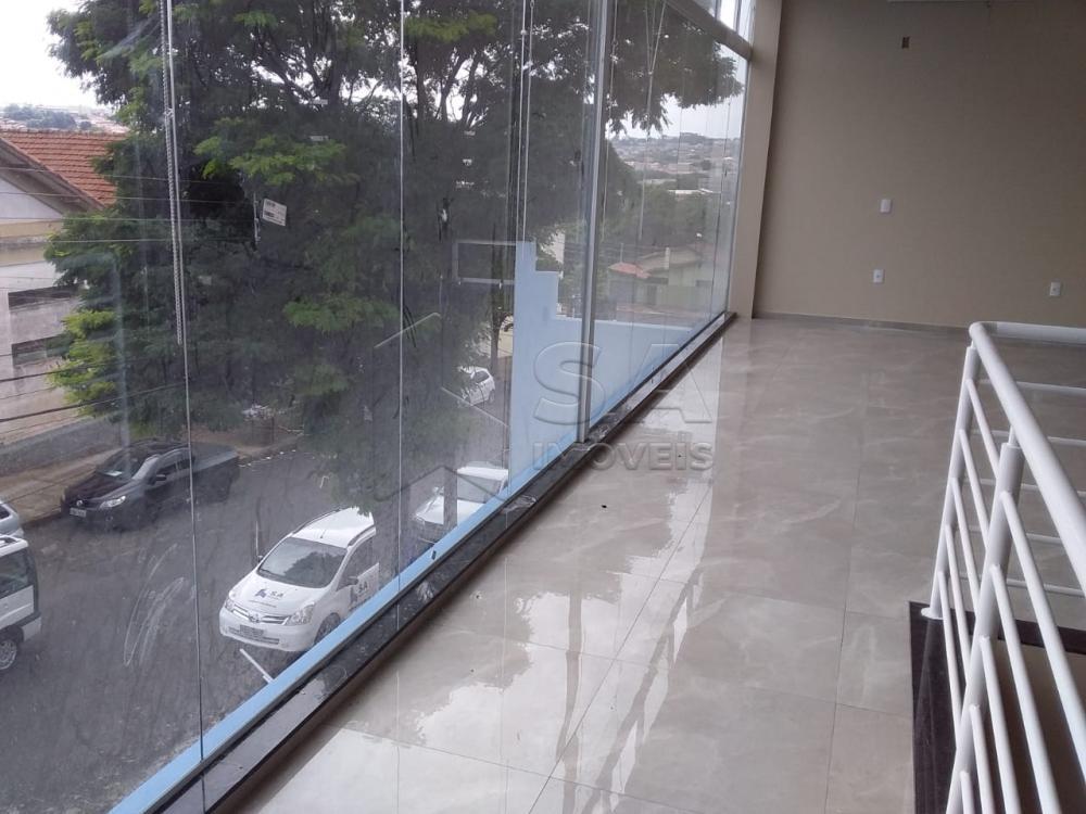 Alugar Comercial / Ponto Comercial em Botucatu apenas R$ 4.500,00 - Foto 10