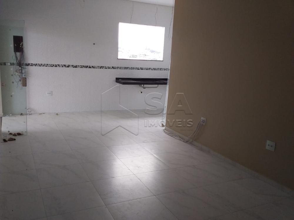 Alugar Comercial / Ponto Comercial em Botucatu apenas R$ 4.500,00 - Foto 12